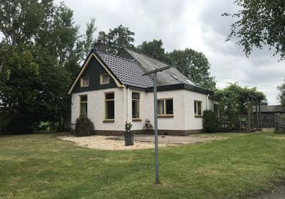Evertswijk 54 -1 in Zevenhuizen 9354 AX