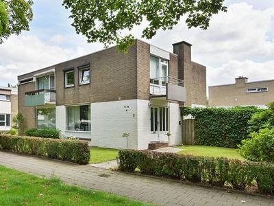 Bachstraat 9 in Geleen 6164 BW