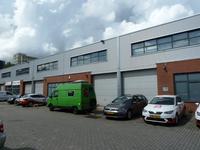 H.J.E. Wenckebachweg 53 D-G in Amsterdam 1096 AK