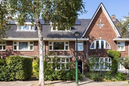 Van Coothstraat 4 in Eindhoven 5644 TE