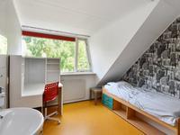 Zulpichhof 46 in Elst 6662 CC