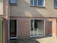 Koepelstraat 72 in Bergen Op Zoom 4611 LV