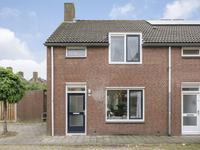 Bodegravenstraat 13 in Tilburg 5043 BN