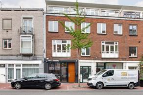 Hertogstraat 59 in Nijmegen 6511 RW