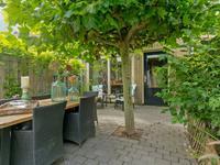 Torentrans 74 in Middelburg 4336 JS