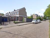 Meidoornstraat 1 in Schipluiden 2636 BJ