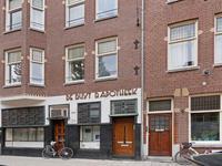 Admiraal De Ruijterweg 139 1 in Amsterdam 1056 EZ