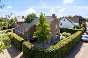 Hoogveldweg 24 in 'S-Hertogenbosch 5221 BA