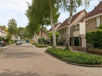 Winde 109 in Zeewolde 3892 HD
