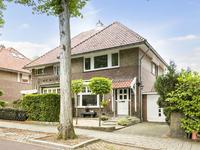 Broerdijk 162 in Nijmegen 6523 HE