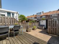 Lingestraat 28 in Dordrecht 3313 GD