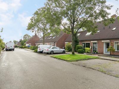 Klipper 80 in Franeker 8802 NL