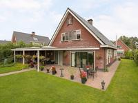Breikom 28 in Oosterwolde 8431 BN
