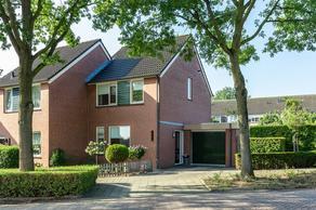 Rodingsveen 2 in 'S-Heerenberg 7041 VK