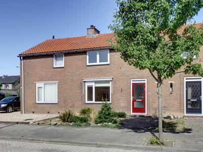 Wethouder Koenenstraat 35 in Millingen Aan De Rijn 6566 XD