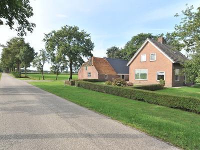 Nieuweweg 16 in Vinkenbuurt 7739 PK