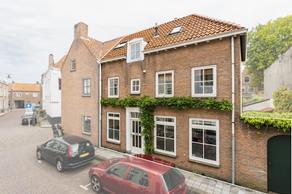 Singelstraat 68 in Middelburg 4331 SW