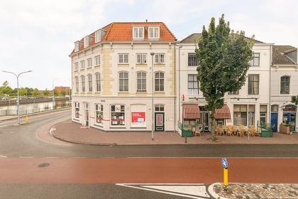 Stationsstraat 46 in Middelburg 4331 JB