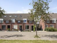 Wim Richtstraat 26 in 'S-Hertogenbosch 5221 JC