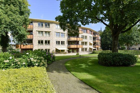 Laan Van De Heelmeesters 5 in Hilversum 1211 MT
