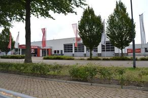 Meidoornlaan 10 in Oosterhout 4902 SC