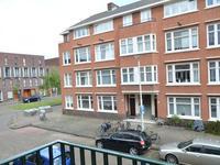 Krekelstraat 4 B 01 in Rotterdam 3061 VD