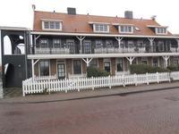 Kistenmakerseiland 3 in Landsmeer 1121 PD