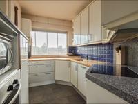 Oranjehof 51 in Leerdam 4141 GD