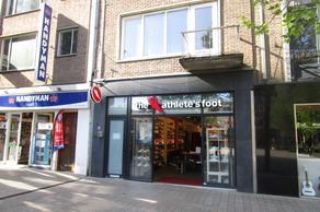 Plein 1944 17 in Nijmegen 6511 JC
