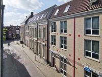 Damstraat 38 in Tiel 4001 KZ