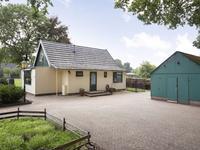 Heetkamperweg 17 in Stroe 3776 LW