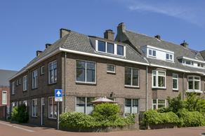 Van Paesschenstraat 1 in 'S-Hertogenbosch 5215 XH