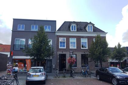 Marktveld 41 -43 in Vught 5261 EA