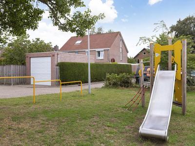 Hoogselaan 28 in Bemmel 6681 DC