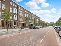 Boerhaavelaan 53 C in Schiedam 3112 LC