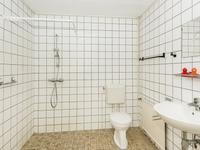 Noorderenk 12 in Bathmen 7437 VR