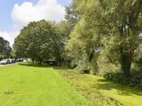 Aronskelkweg 116 in 'S-Gravenhage 2555 GP