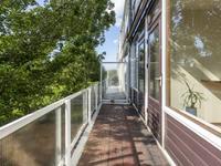 Kathleen Ferrierlaan 11 in Amstelveen 1183 CA