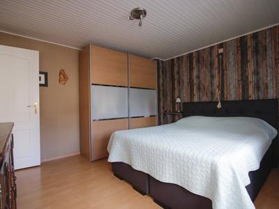 Prins Clausstraat 6 in Stramproy 6039 BG