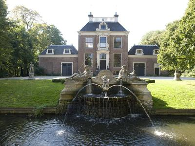 Pasteurstraat 35 I in Amsterdam 1097 ES