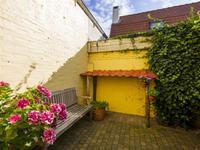 L'Amistraat 10 in Zandvoort 2042 VT