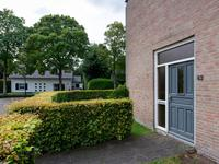Reitselaan 62 in Haaren 5076 CD