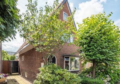 Tjepkemastraat 24 in Heerenveen 8441 CE