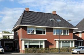 Valkenswaardstraat 85 in Tilburg 5036 SH