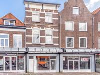 Regio Gelderland