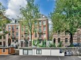 Jacob Van Lennepkade 2 1 in Amsterdam 1053 MJ