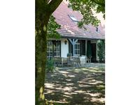 De Logt 1 in Oisterwijk 5062 TK