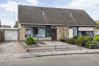 Zwiersstraat 16 in Dedemsvaart 7701 EM