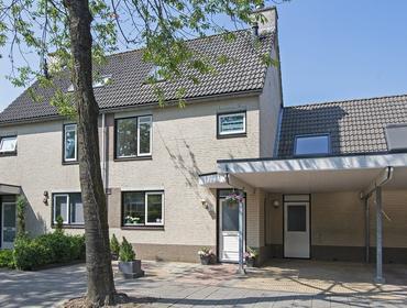 Walmolen 15 in Alphen Aan Den Rijn 2406 JL
