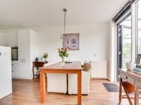 Wageningseberg 262 in Utrecht 3524 LW